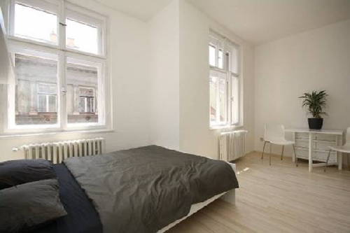căn hộ 25m2, thiết kế căn hộ, nội thất, nhà đẹp
