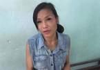 Hà Nội: Dàn cảnh giúp người gặp nạn để cướp điện thoại