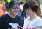 Đáp án tham khảo đề thi môn Ngữ văn kỳ thi tuyển sinh lớp 10 TP.HCM