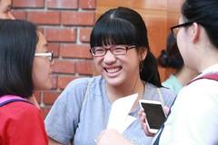 Đề thi lớp 10 môn Ngữ văn vào Trường THPT Chuyên Lam Sơn