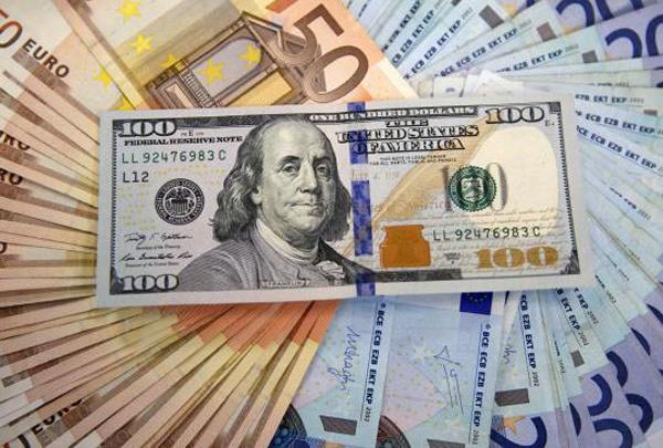 Tỷ giá ngoại tệ ngày 3/6: USD giữ giá ổn định