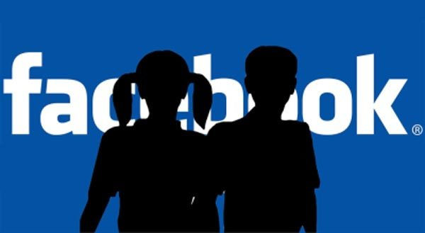 Facebook bí mật phát triển ứng dụng nhắn tin cho trẻ vị thành niên