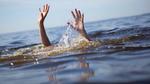 Về quê nghỉ hè, 3 cháu bé chết đuối cùng ông ngoại