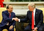 Thế giới 7 ngày: Chuyến thăm đặc biệt của Thủ tướng Nguyễn Xuân Phúc tới Mỹ