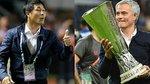 Hữu Thắng chơi nước cờ như Mourinho: Danh hiệu là lẽ sống!