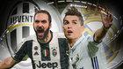 Chung kết C1, Real vs Juventus: Ai sắm vai người phán xử?