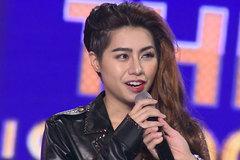 Diễn viên 'Em chưa 18' gây sốt khi hoá thân thành Hà Hồ, Noo Phước Thịnh
