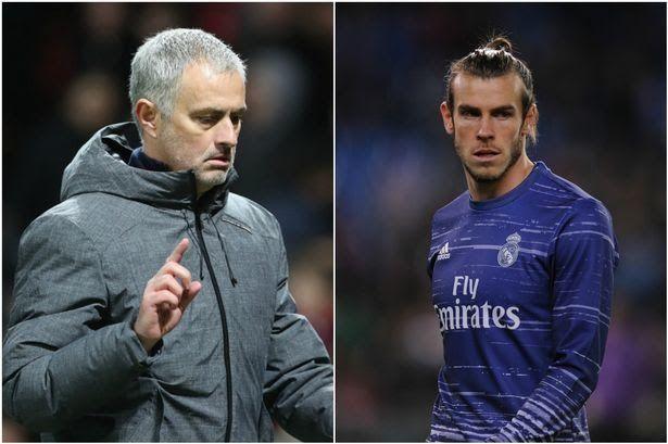 Chung kết Cúp C1: Kẻ thất bại Bale cần MU giải cứu!