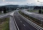 Xin ý kiến Quốc hội làm cao tốc Bắc-Nam hơn 300.000 tỷ