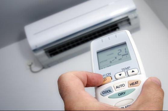 máy lạnh, sử dụng máy lạnh, tiết kiệm điện, dùng máy lạnh tiết kiệm, tiết kiệm khi dùng máy lạnh