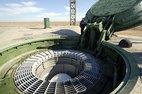 Vì sao Nga cấp tập phát triển tên lửa liên lục địa mới?