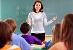 Lợi, hại biên chế giáo viên ở Đức