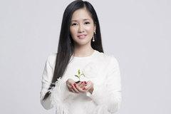 Hồng Nhung, Thu Minh cùng lên tiếng 'đừng để con một mình'