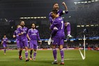Xem highlight chung kết C1 Real Madrid 4-1 Juventus