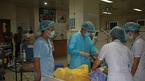 Tai biến chạy thận ở Hòa Bình: Bệnh nhân thứ 8 tử vong