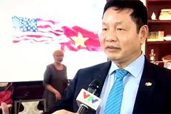 Giới công nghệ Việt lạc quan trước thông tin VNG sắp lên sàn Nasdaq