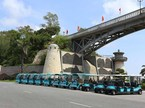 Đầu tư xe điện, DN kêu khó vì bị xử ép
