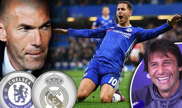 James Rodriguez lơ Zidane, Sir Alex 'phát rồ' vì Ronaldo