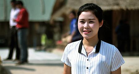 Nhà báo Trần Đăng Tuấn nêu ý kiến về biên chế giáo viên