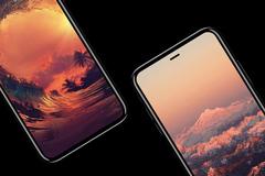 iPhone 8 lộ toàn bộ thông tin từ nguồn Foxconn