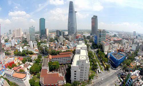Đồng hồ, thời gian, tiền bạc, trách nhiêm, thành phố Hồ Chí Minh, chủ tịch Nguyễn Thành Phong