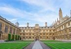 Dự đoán gì ở bảng xếp hạng đại học thế giới 2018?