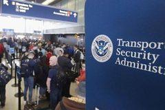 Mỹ yêu cầu xin visa phải cung cấp tài khoản mạng xã hội