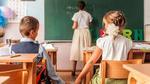 5 điều nên dạy ở mọi trường học