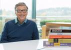 Cuốn sách cả Bill Gates, Mark Zuckerberg và Barack Obama đều khuyên đọc viết về cái gì?