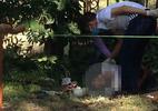 2 người tử vong trong ngày nắng nóng