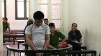 Hà Nội: Múa dao trong bệnh viện rồi quên tiệt