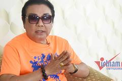 Danh hài Phú Quý khóc kể về cố Thủ tướng Võ Văn Kiệt