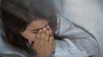 Cô gái 23 tuổi ngỡ ngàng khi biết bị ung thư vòm họng