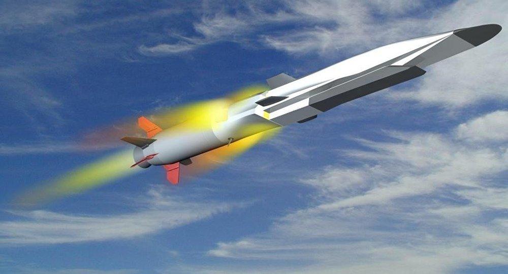 Siêu vũ khí Nga khiến lá chắn tên lửa Mỹ lỗi thời
