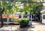 Khởi tố nguyên chánh văn phòng Sở Nội vụ Kiên Giang