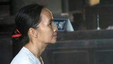 Ẩn tình phía sau vụ án vợ lừa chồng mang nhà đi bán
