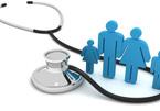 TP.HCM: bệnh nhân trả lại tiền lạm dụng KCB BHYT