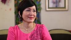 Chuyện của Minh Hoà 'Bà cố vấn'