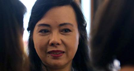 Bộ trưởng Y tế: Tuần này có kết luận vụ 8 người chết khi chạy thận