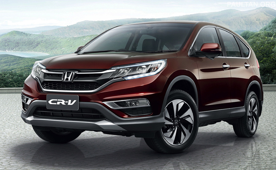 Ô tô Honda giảm giá 150 triệu, rẻ chưa từng có