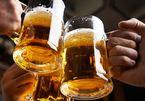 Chủ quán bia cầm đầu đường dây đánh bạc hơn 200 tỷ đồng