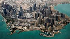 Vì sao Qatar bị các nước đồng loạt 'từ mặt'?