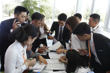 Bất ngờ sốt, nhà đầu tư săn đất nền Quảng Nam