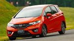 Top 5 ô tô cũ tầm giá 200 triệu người tiêu dùng nên mua