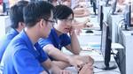 VN giành 5 huy chương Bạc Olympic Tin học châu Á