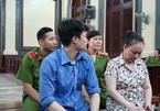 Vào sân bay Tân Sơn Nhất giao 7,2 kg ma túy