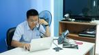 """""""Người bảo vệ"""" thầm lặng cho mạng Internet Việt Nam"""