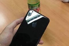 Nghi vấn hình ảnh iPhone 8 xuất hiện tại Việt Nam