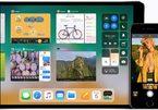 iOS 11 có gì mới so với iOS 10?