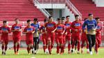 Tin thể thao tối 6/6: Thông tin nóng về vé xem Việt Nam vs Jordan